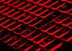 Wat is malware